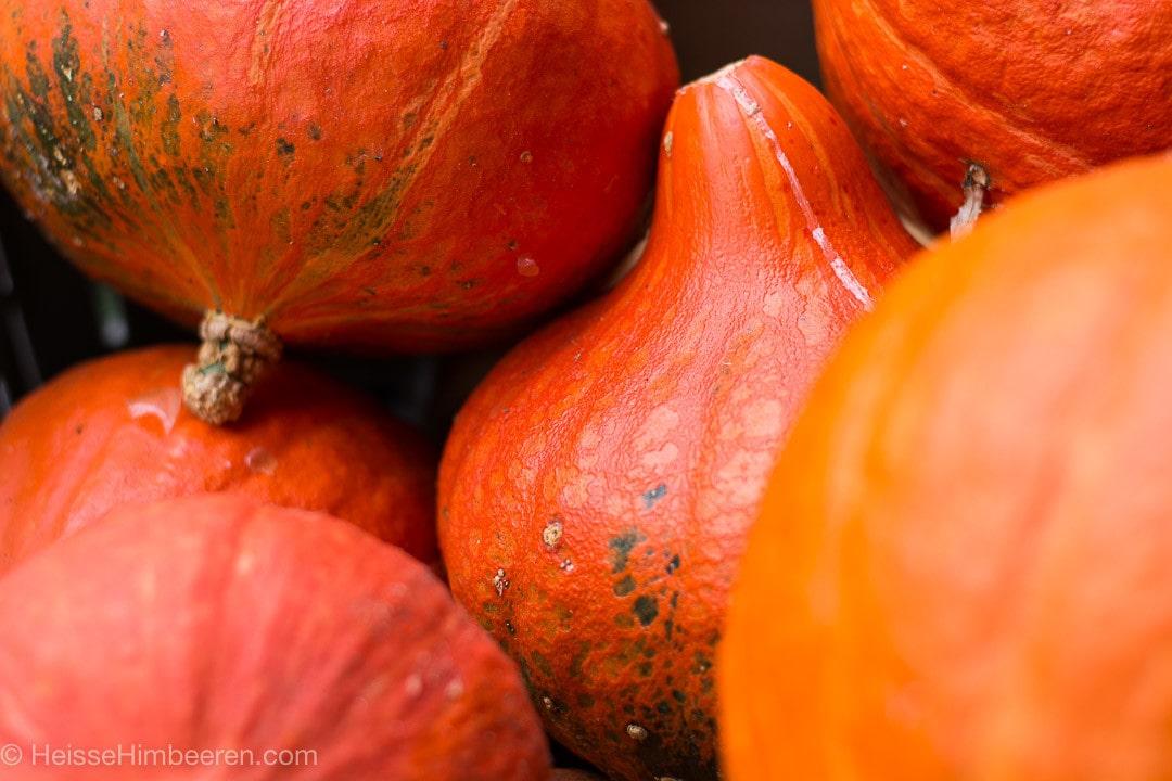 food blog deutsch